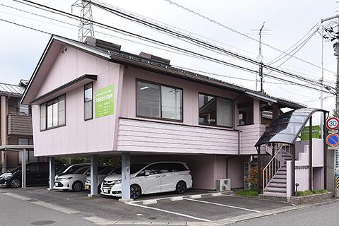 (有)大和田会計事務所
